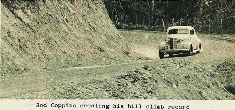 Name:  Coppins hillclimbing..jpg Views: 344 Size:  177.8 KB