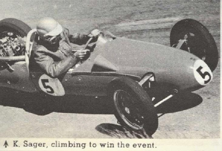 Name:  1962 Hastings # 2 - Copy.jpg Views: 306 Size:  160.4 KB