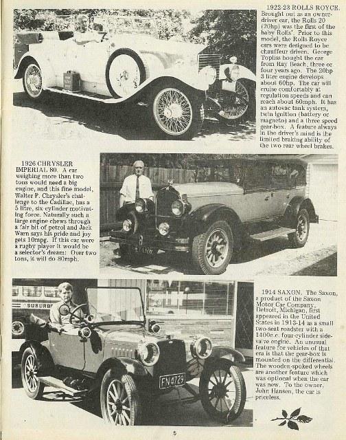 Name:  Vintage Rally 1972 #53 B Article Nelson Photo News P2 NPN135_19720205_003 (504x640).jpg Views: 444 Size:  169.7 KB