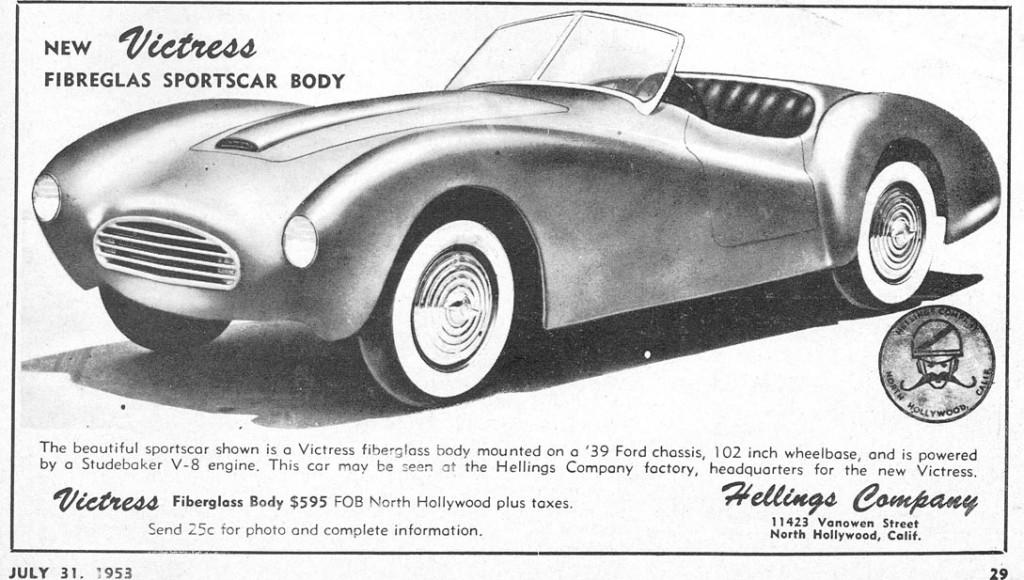 Name:  Victress_1953_July-31_Motor-World_2-1024x580.jpg Views: 227 Size:  167.0 KB