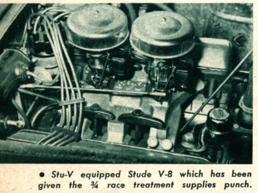 Name:  Studebaker V-8.jpg Views: 227 Size:  107.5 KB