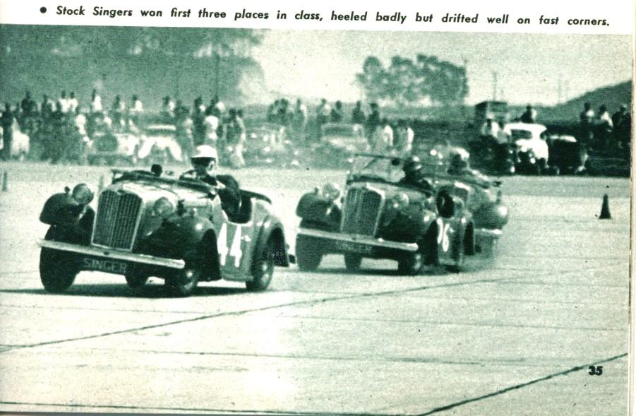 Name:  1953. Singers leaning through the corner..jpg Views: 188 Size:  180.3 KB