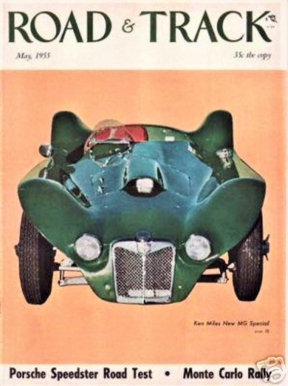 Name:  1955 Road & Track cover.jpg Views: 91 Size:  107.6 KB