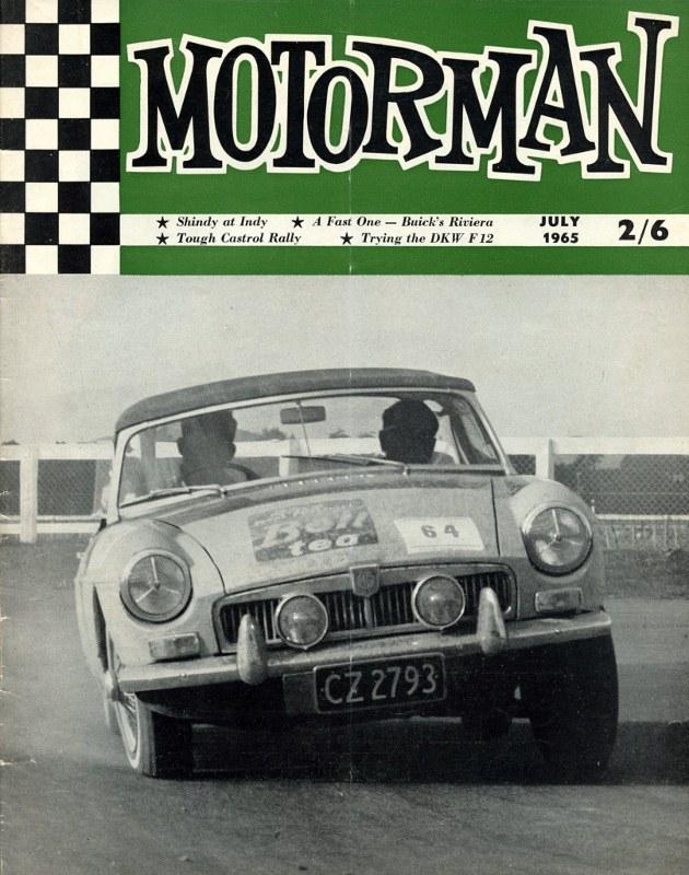 Name:  NSCC 1965 #40 Motorman July 1965 Cover Castrol Rally report Milan Fistonic (630x800) (2).jpg Views: 183 Size:  151.6 KB