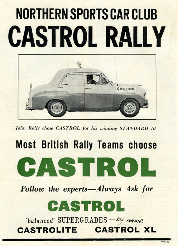 Name:  NSCC 1965 #43 Advert 1965 Castrol Rally winner Milan Fistonic (579x800) (2).jpg Views: 174 Size:  134.9 KB