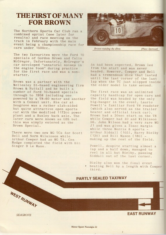Name:  NSCC 1949 #112 1949 Race Meeting P2 Motor Sport Nostalgia G Staples .jpg (3) (567x800).jpg Views: 123 Size:  144.5 KB
