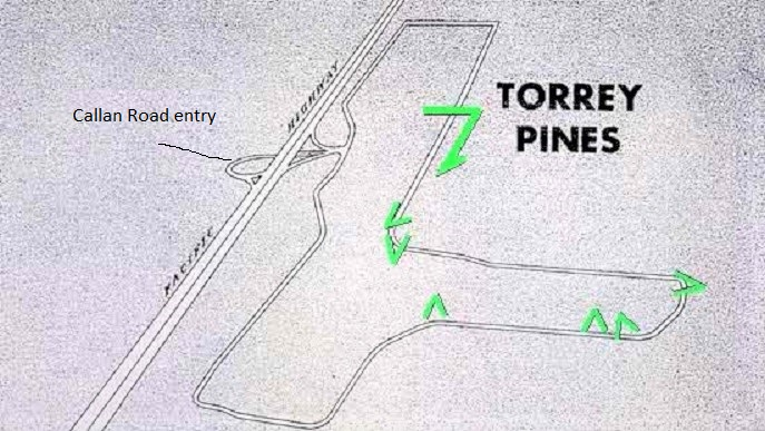 Name:  Torrey Pines course.jpg Views: 88 Size:  147.9 KB