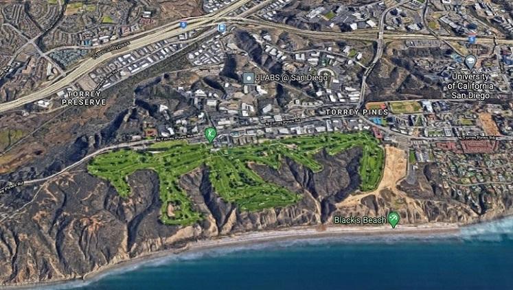 Name:  Torrey Pines Golf course.JPG Views: 86 Size:  188.6 KB