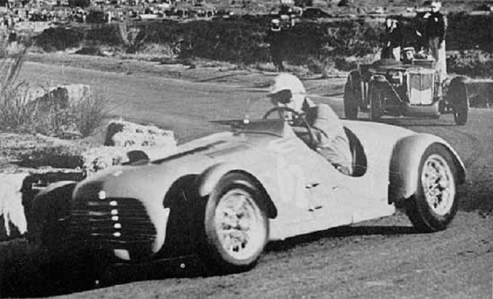 Name:  1952 Simca.jpg Views: 78 Size:  169.7 KB