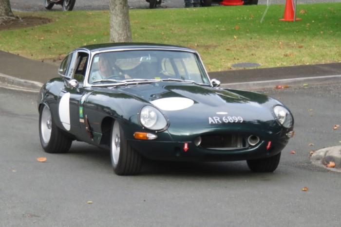 Name:  221_0328_46 Jaguar.JPG Views: 93 Size:  85.7 KB