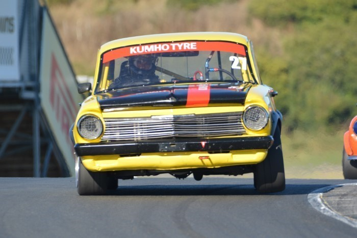 Name:  221_0320_195 Holden.JPG Views: 74 Size:  116.1 KB