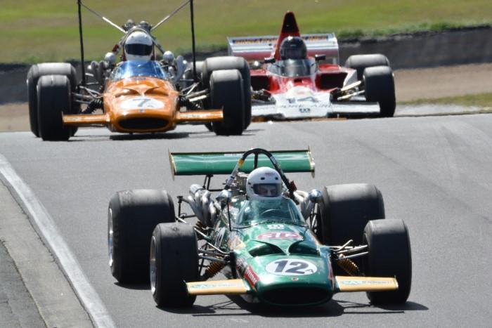 Name:  221_0321_829 McLaren.JPG Views: 76 Size:  127.1 KB