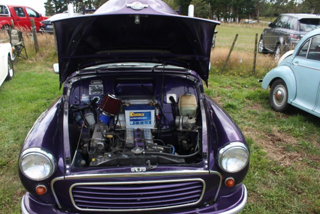 Name:  C and C 2021 #254 Pahoia Morris Minor Toyota t-cam fr 2021_02_13_2154 (640x427).jpg