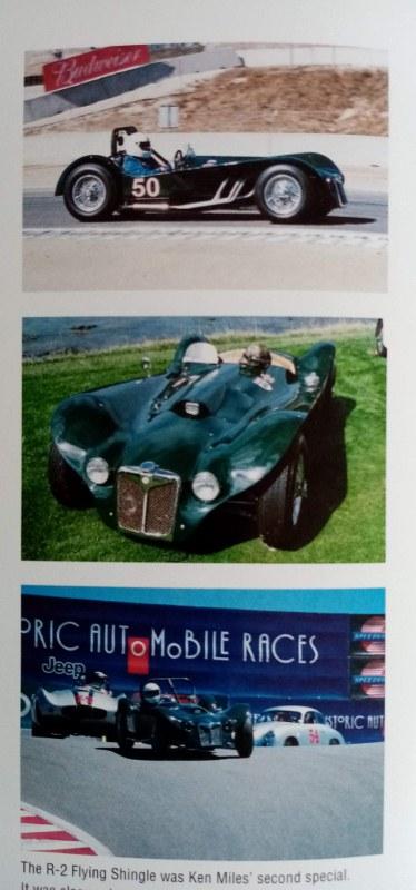 Name:  Cars #847 MG R-2 Flying Shingle Ken Miles 3 images VARRC book IMG_20210407_153845 (2) (374x800).jpg Views: 41 Size:  92.3 KB
