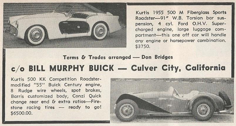 Name:  1955 Kurtis 500 for sale.jpg Views: 45 Size:  180.6 KB