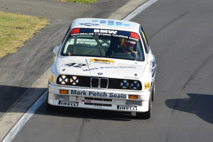 Name:  221_0321_358 BMW - Greg Murphy.JPG Views: 34 Size:  125.7 KB
