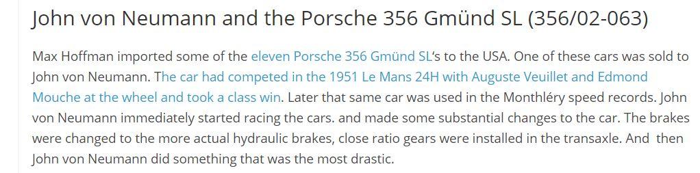 Name:  Porsche 356.02-063.JPG Views: 25 Size:  68.3 KB