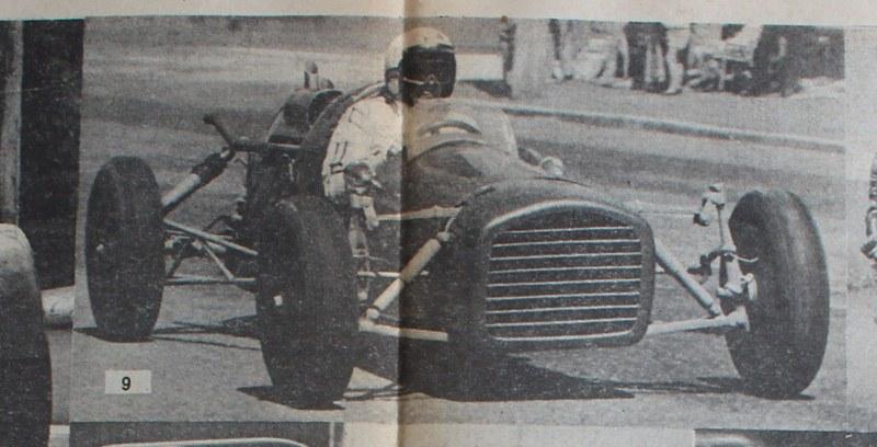 Name:  Motoring Books #248 Haig Citroen 1984 Dunedin Weekly 2019_10_16_1070 (3) (800x408).jpg Views: 390 Size:  112.8 KB
