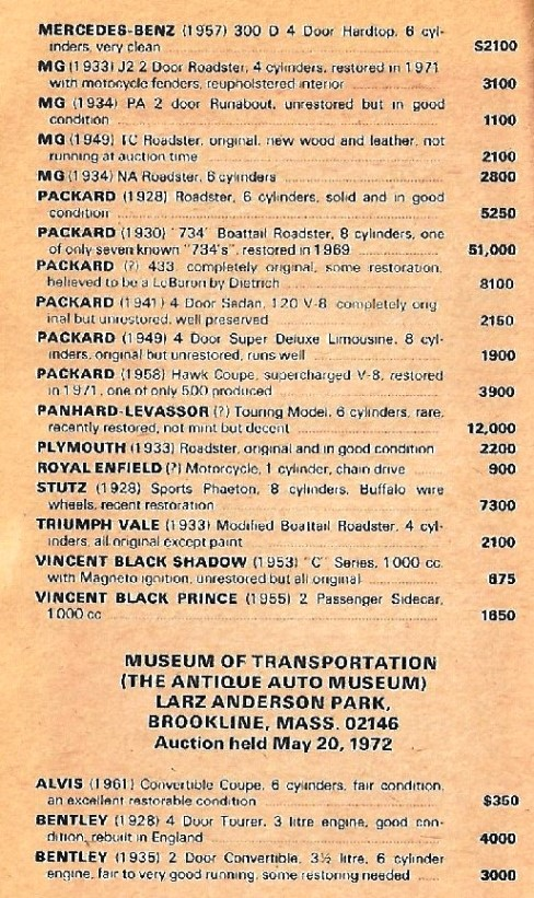 Name:  April 1972 Auction..4.jpg Views: 56 Size:  186.3 KB