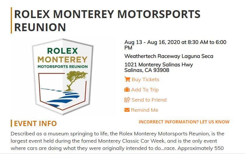 Name:  2020 Monterey Motorsports Reunion.JPG Views: 57 Size:  75.4 KB