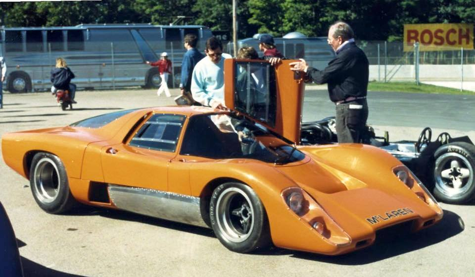 Name:  1969 McLaren M6GT.jpg Views: 41 Size:  75.9 KB