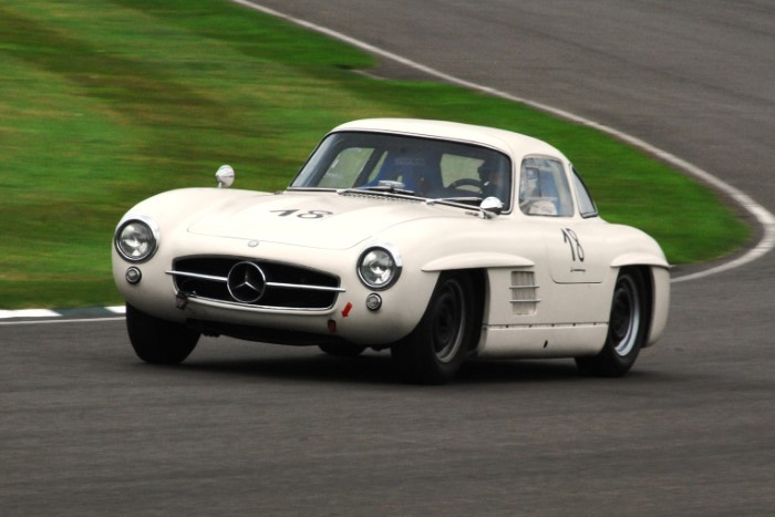 Name:  216_0909_518 Mercedes.JPG Views: 198 Size:  93.9 KB