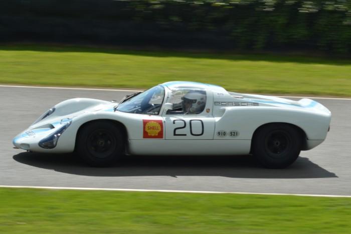 Name:  218_0907_0767 Porsche.JPG Views: 177 Size:  99.6 KB