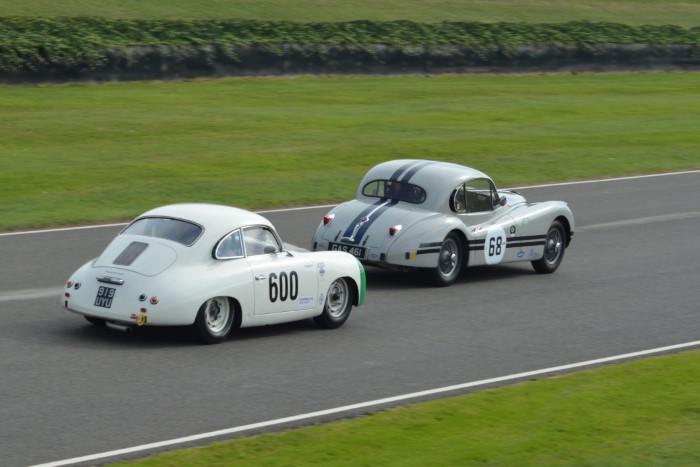 Name:  218_0908_0203 Porsche.JPG Views: 168 Size:  109.4 KB