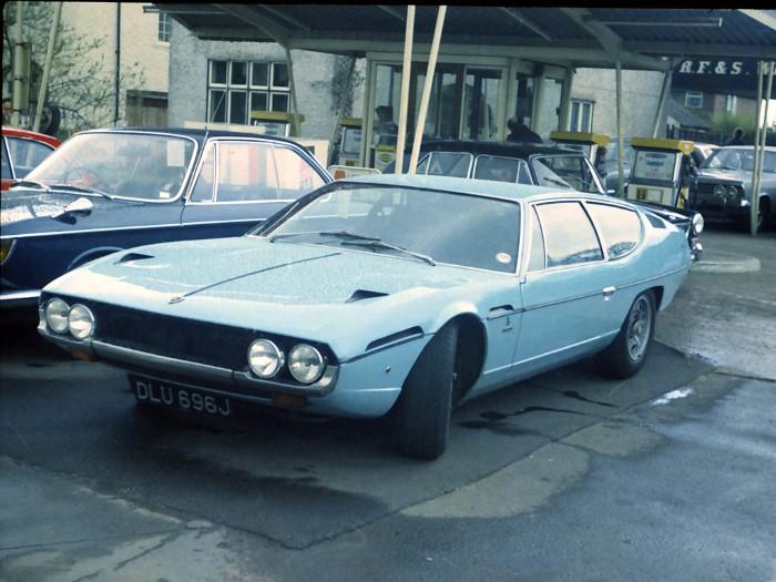 Name:  172_0401_01 Lamborghini.jpg Views: 149 Size:  103.6 KB