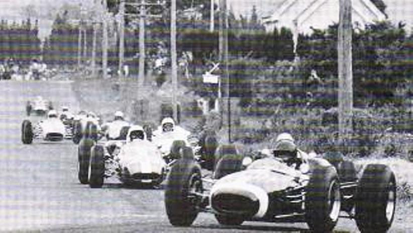 Name:  1966. Kerry Grant in Brabham.jpg Views: 102 Size:  59.4 KB