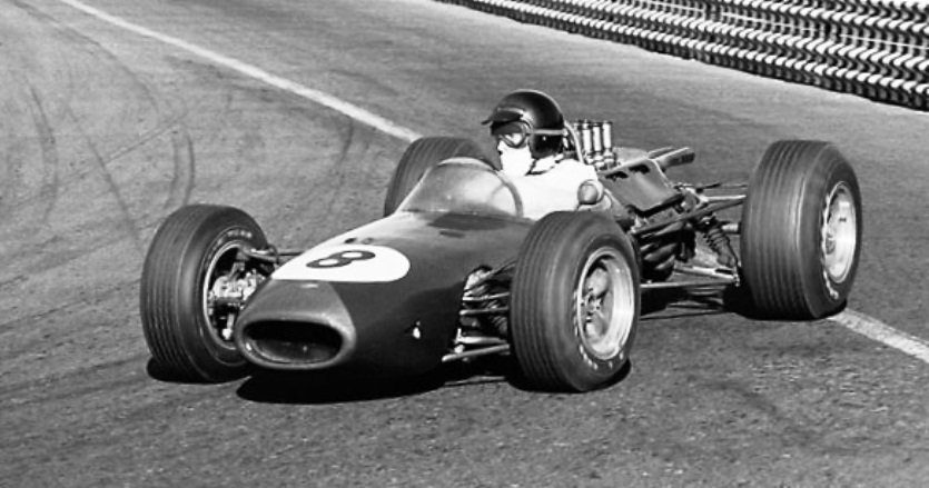 Name:  1965 Mex-Brabham8Gurney.jpg Views: 99 Size:  124.0 KB