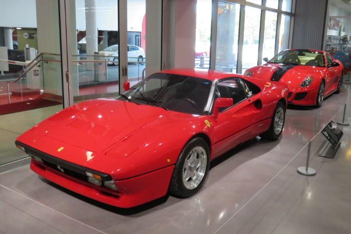 Name:  217_0706_020 Ferrari.JPG Views: 91 Size:  90.3 KB