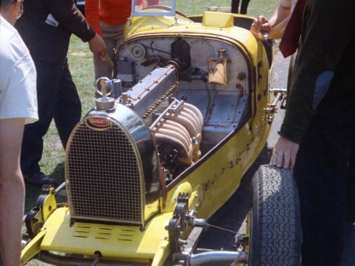 Name:  170_0503_012 Bugatti T35B.jpg Views: 160 Size:  107.3 KB
