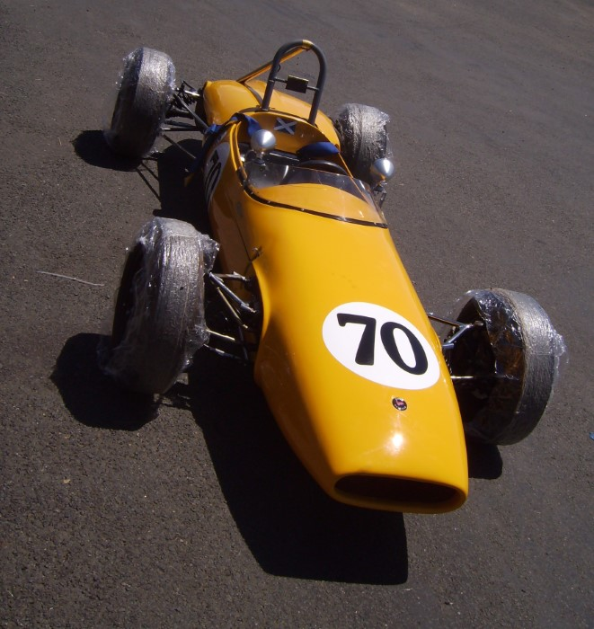 Name:  208_0125_02 Brabham.JPG