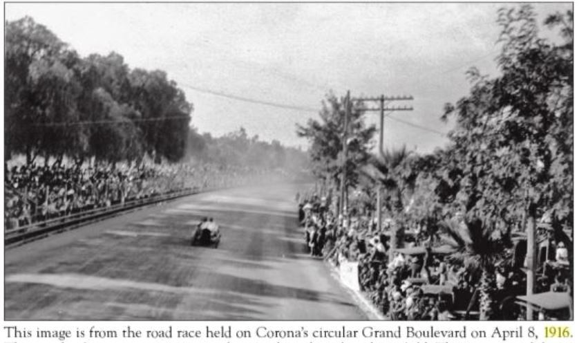 Name:  1916 Corona race..JPG