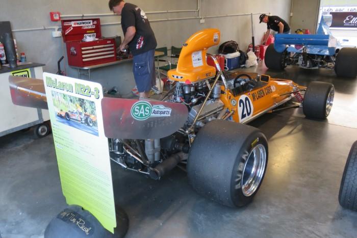 Name:  221_0320_012 McLaren.JPG Views: 100 Size:  102.3 KB