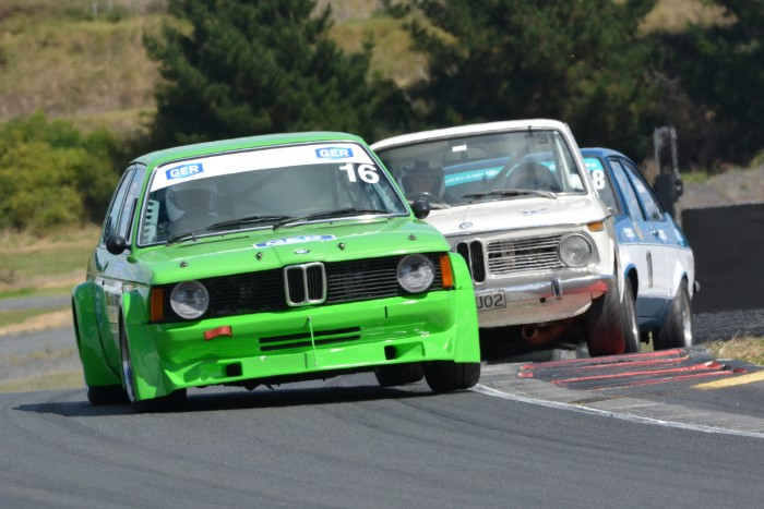Name:  221_0321_697 BMW.JPG Views: 75 Size:  128.2 KB