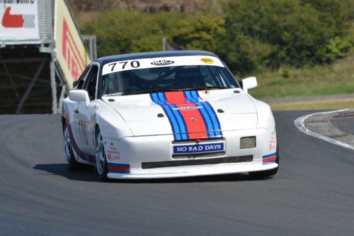 Name:  221_0321_674 Porsche.JPG Views: 52 Size:  117.9 KB