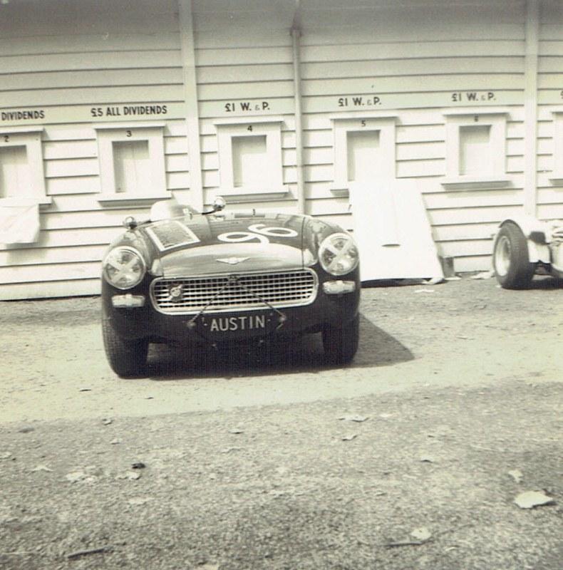 Name:  Pukekohe Jan 1968 GP #18  Austin Healey Sprite Rodger Anderson v2 CCI17102015_0005 (2) (790x800).jpg Views: 1521 Size:  169.5 KB