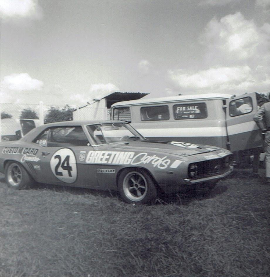 Name:  Pukekohe Jan 1971 GP #4 Camaro Dennis Marwood pic 3, v2, CCI18102015_0001 (2).jpg Views: 1437 Size:  174.1 KB