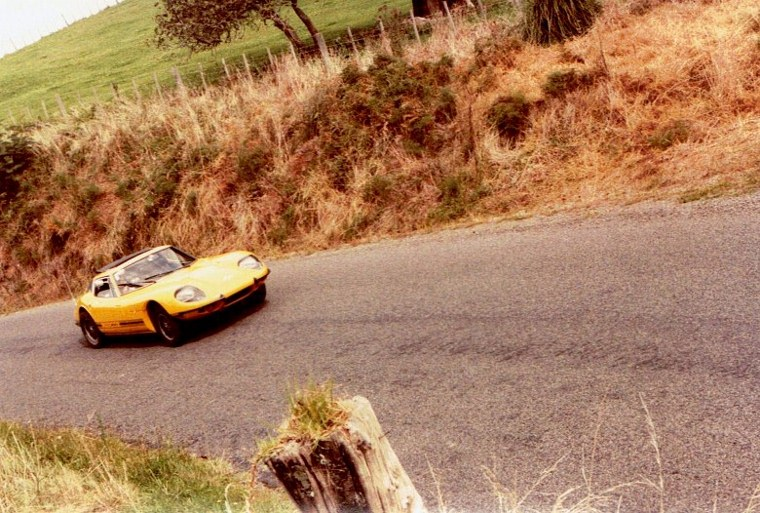 Name:  AHCCNZ Otaua Hill Climb 1985 #23 Marcos CCI30112015_0003 (780x526) (760x513).jpg