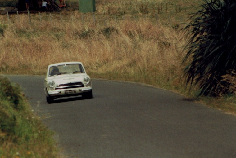 Name:  AHCCNZ Otaua Hill Climb 1985 - 88 #26 Lotus Cortina Mk 1 CCI01122015_0002 (760x510).jpg