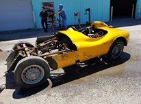 Name:  Cars Hawaiian Special -#3  Mike Ryan rebuild -  M Ryan.jpg Views: 292 Size:  11.5 KB