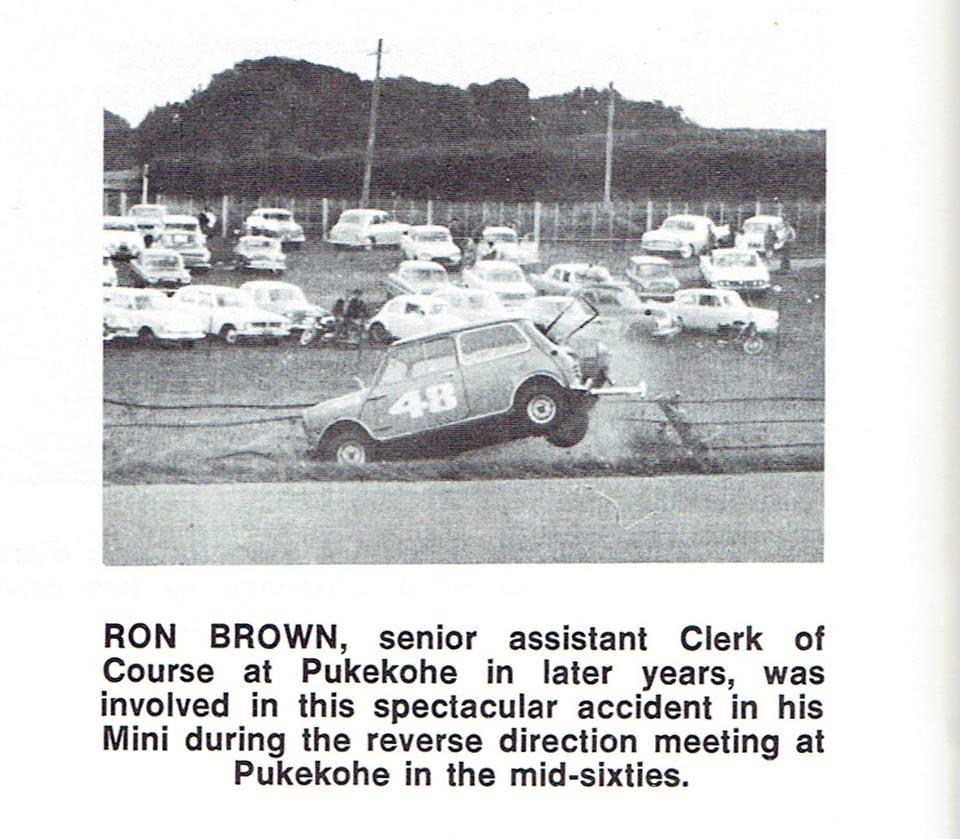 Name:  Pukekohe 1966 Ron Brown April 66 saloon rev direction meeting .jpg Views: 358 Size:  101.8 KB