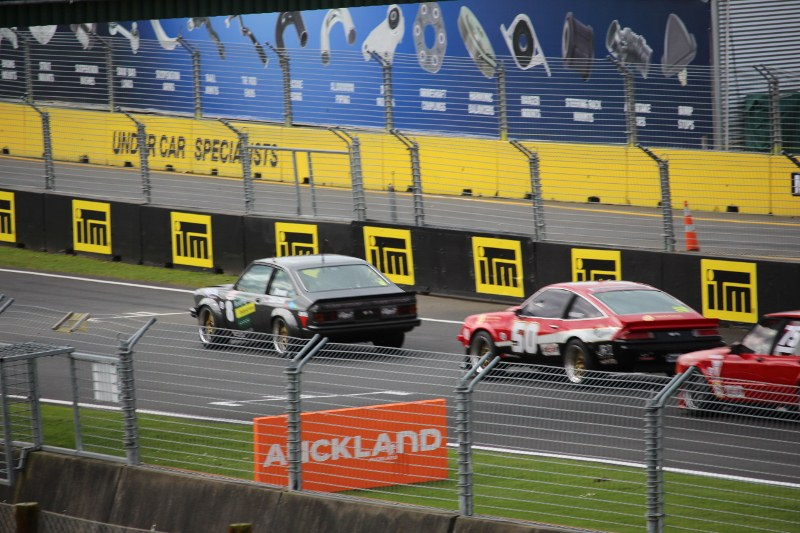 Name:  MR Pukekohe 2019 #165 Muscle cars Torana Monza Falcon 2019_09_14_0975 (800x533).jpg Views: 131 Size:  158.0 KB