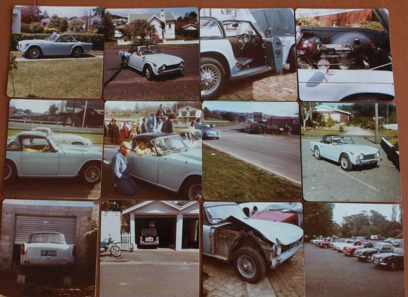 Name:  TR4A #201 Montage photos 1978 - 1980  - 1981 2019_10_01_1014 (800x583) (2).jpg Views: 108 Size:  163.3 KB