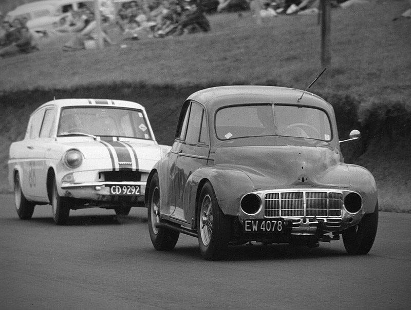 Name:  Cars #271 Morrari Garth Souness Allardette Morrie Hogan Puke Jack Inwood Nigel Watts archives.jpg Views: 56 Size:  89.2 KB