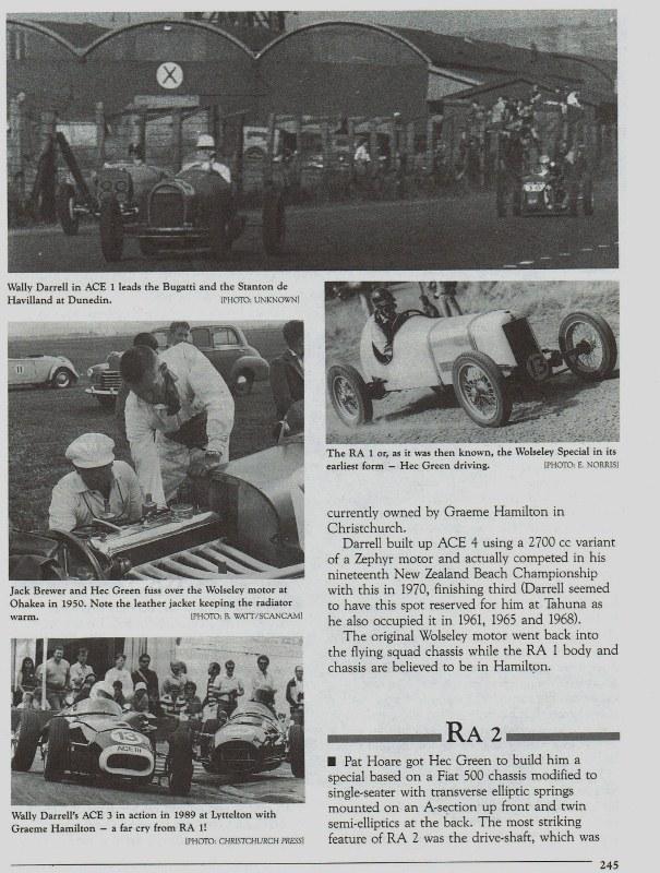 Name:  Ace III Wally Darrell - G Vercoe book page 245 CCI19102016 (605x800).jpg Views: 915 Size:  183.6 KB