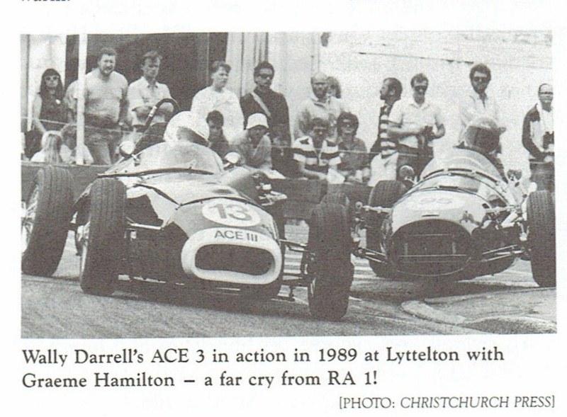 Name:  Ace III Wally Darrell - G Vercoe book close up p 245 CCI19102016_0001 (800x589).jpg Views: 895 Size:  140.9 KB