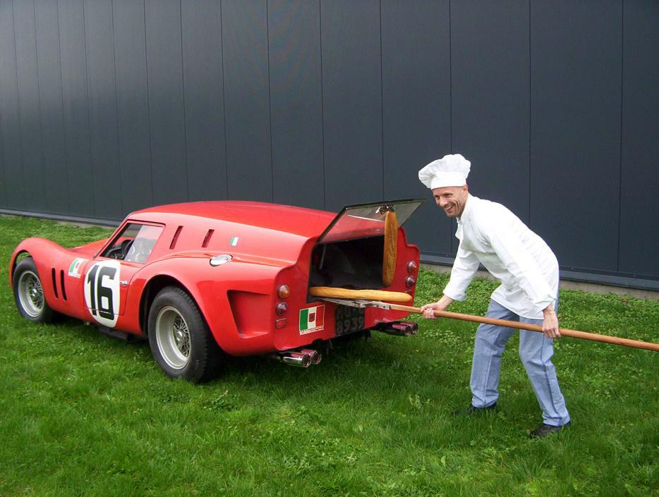 Name:  Drogo_Ferrari_250GT_SWB_Breadvan_1962_27.jpg Views: 492 Size:  178.7 KB
